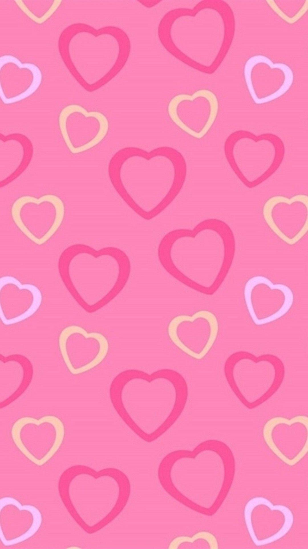 Cute Pink Iphone X Wallpaper Hd Best Phone Wallpaper Iphone Wallpaper Girly Pink Wallpaper Iphone Galaxy Wallpaper