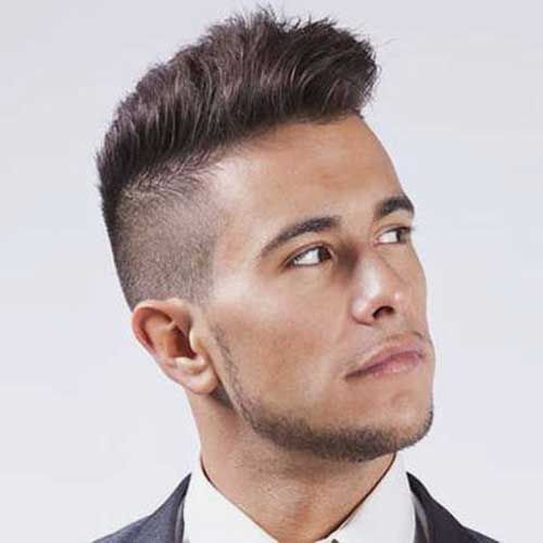 Mens hairstyle for round face mens hair and clothing styles mens hairstyle for round face urmus Image collections