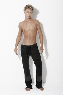 Mitch Hewer poster | Mitch hewer, Shirtless men, Senior