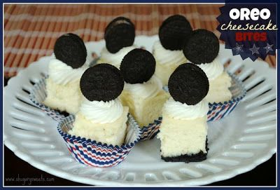 Chef in Training50 Amazing Oreo Desserts | Chef in Training
