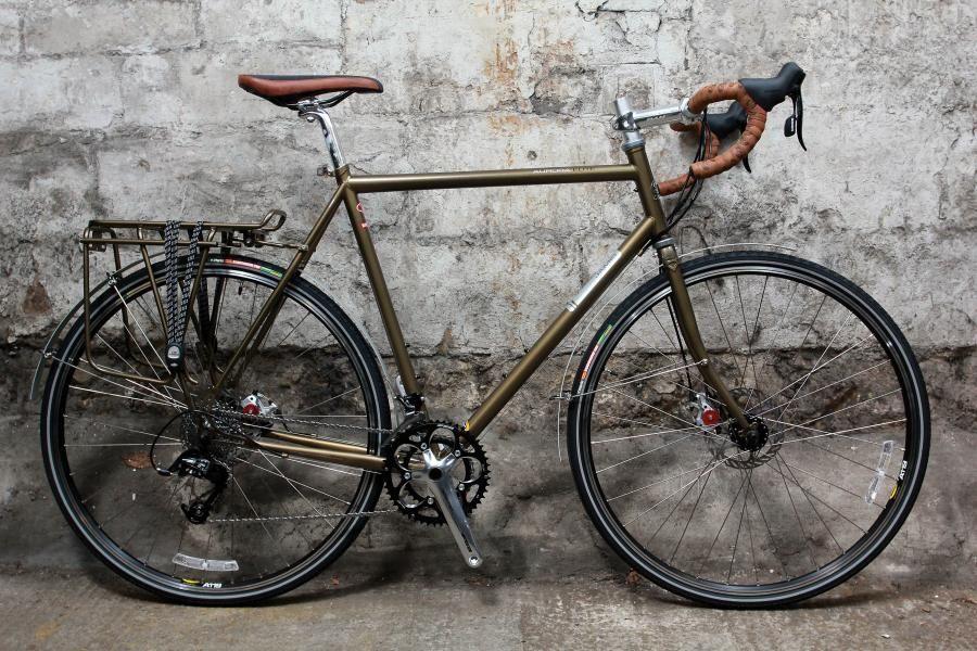 Just In Jamis Aurora Elite Bike Reviews Road Cycling I Want