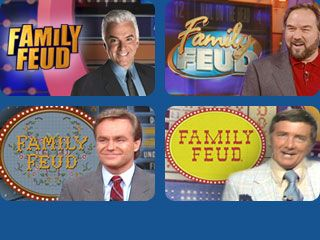 Apply - Family Feud