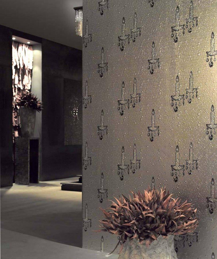 Wallpaper Ashera Wallpaper Wall Wallpaper Pattern Wallpaper