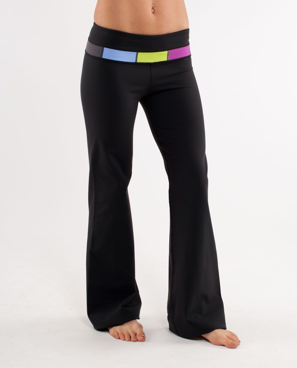3129fdce103 groove pants so cute!!! A must have!!! <3 | Products I Love ...