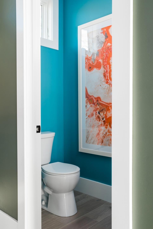 HGTV Dream Home 2019: Master Bathroom Pictures | HGTV ...