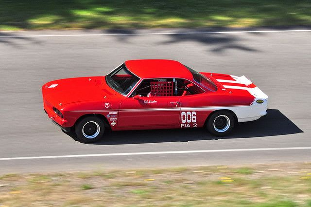 Corvair | corvair | Pinterest | Cars, Automobile and Chevrolet
