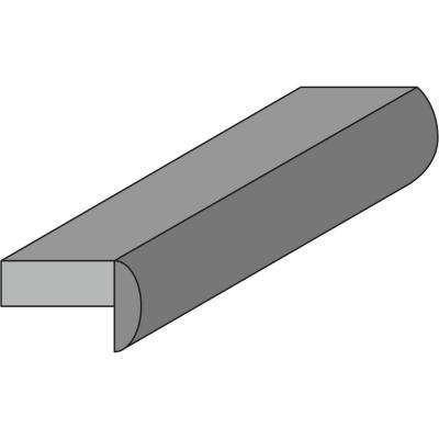 Laminate Countertop Edges Countertops The Home Depot In 2020 Replacing Countertops Laminate Countertops Countertops