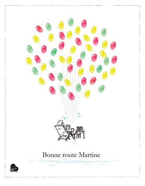 Fabuleux anniversaire 70 ans | Idées pour une fête réussie | Pinterest  AA57