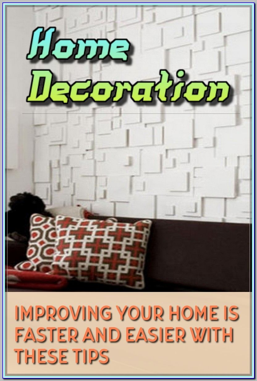 Home Improvementaking Them Last For You Click On The Image Additional Tips