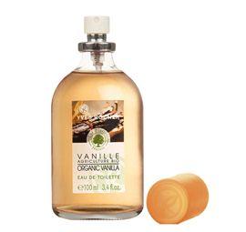 Kind Vanilla Perfume GoodPure EdtA RocherVanille Really Yves wknON8X0P