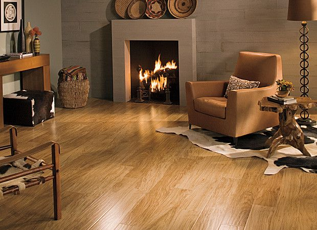 unique wood floor living room floors in living room kaisocacom floor i to image