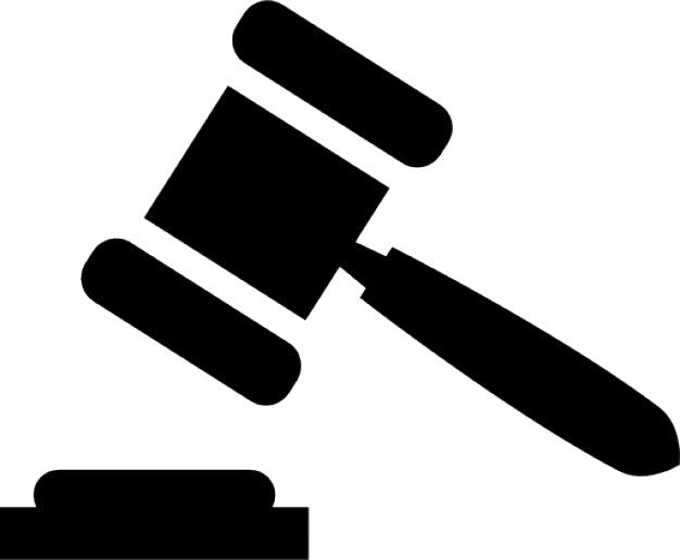 Gavel Png Image Clip Art Icing Spatula Image