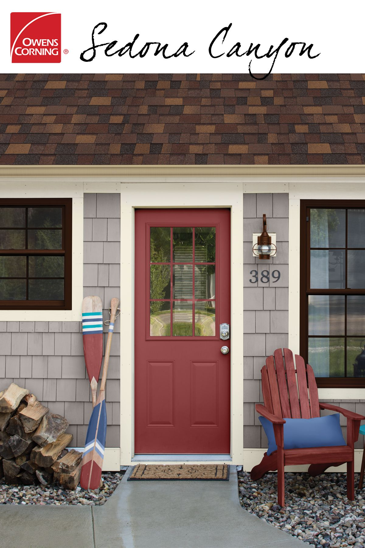 Best Pin On Porch Design And Decor 400 x 300
