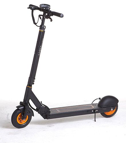 Top 10 Best Electric Scooters For Commuting In 2018 Reviews Best