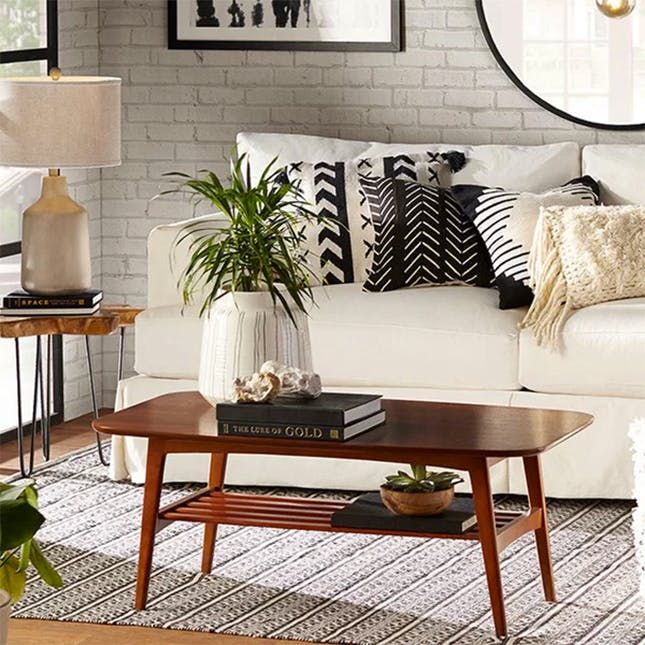 Best Places To Buy Discounted Furniture | Brit + Co