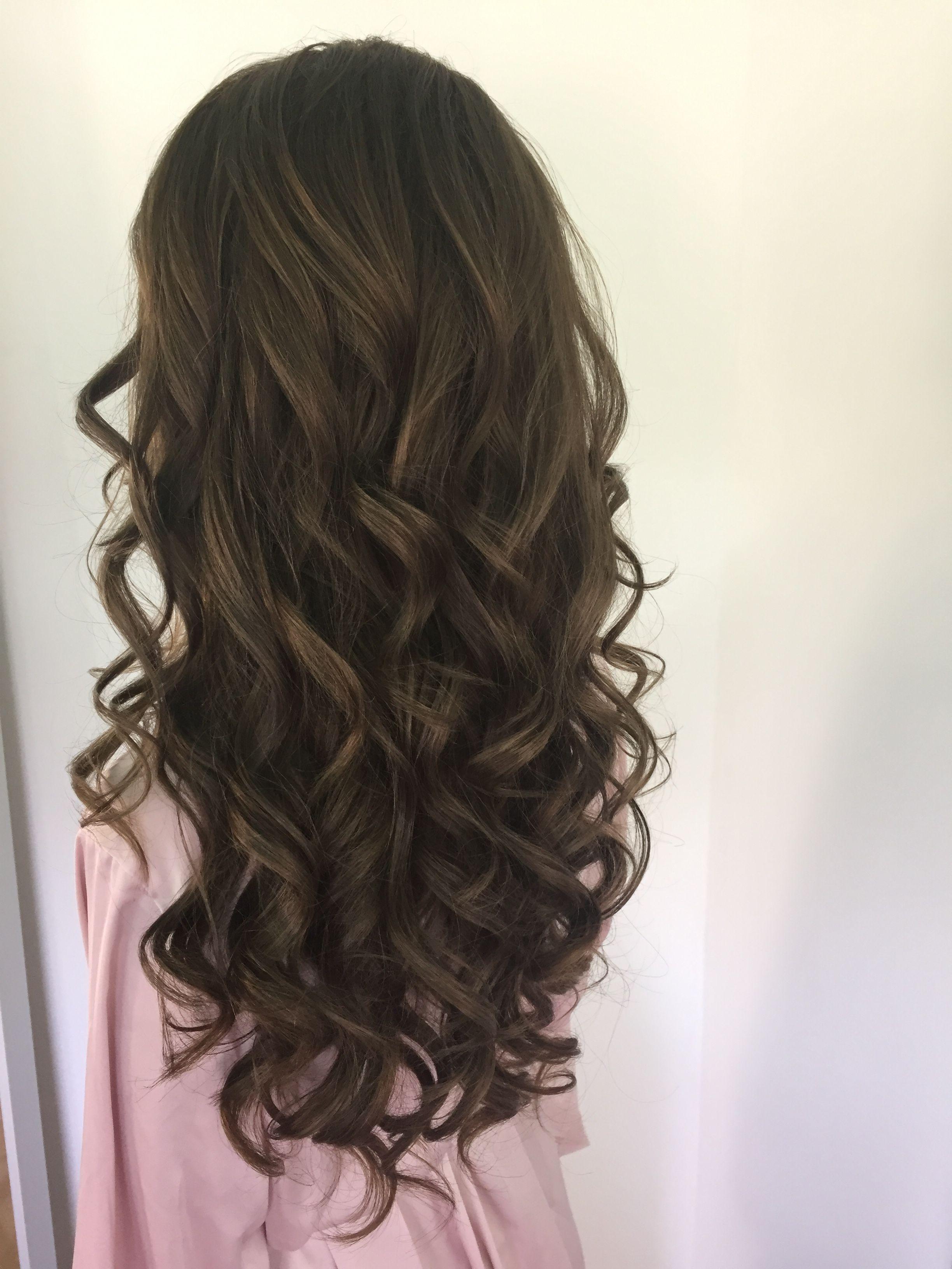 bridal hair   hair for wedding   hair makeup, hair, hair styles