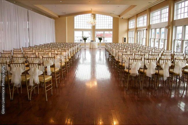 North Shore Boston Waterfront Wedding Venues Boston Wedding Venues Waterfront Wedding Venue Massachusetts Wedding Venues