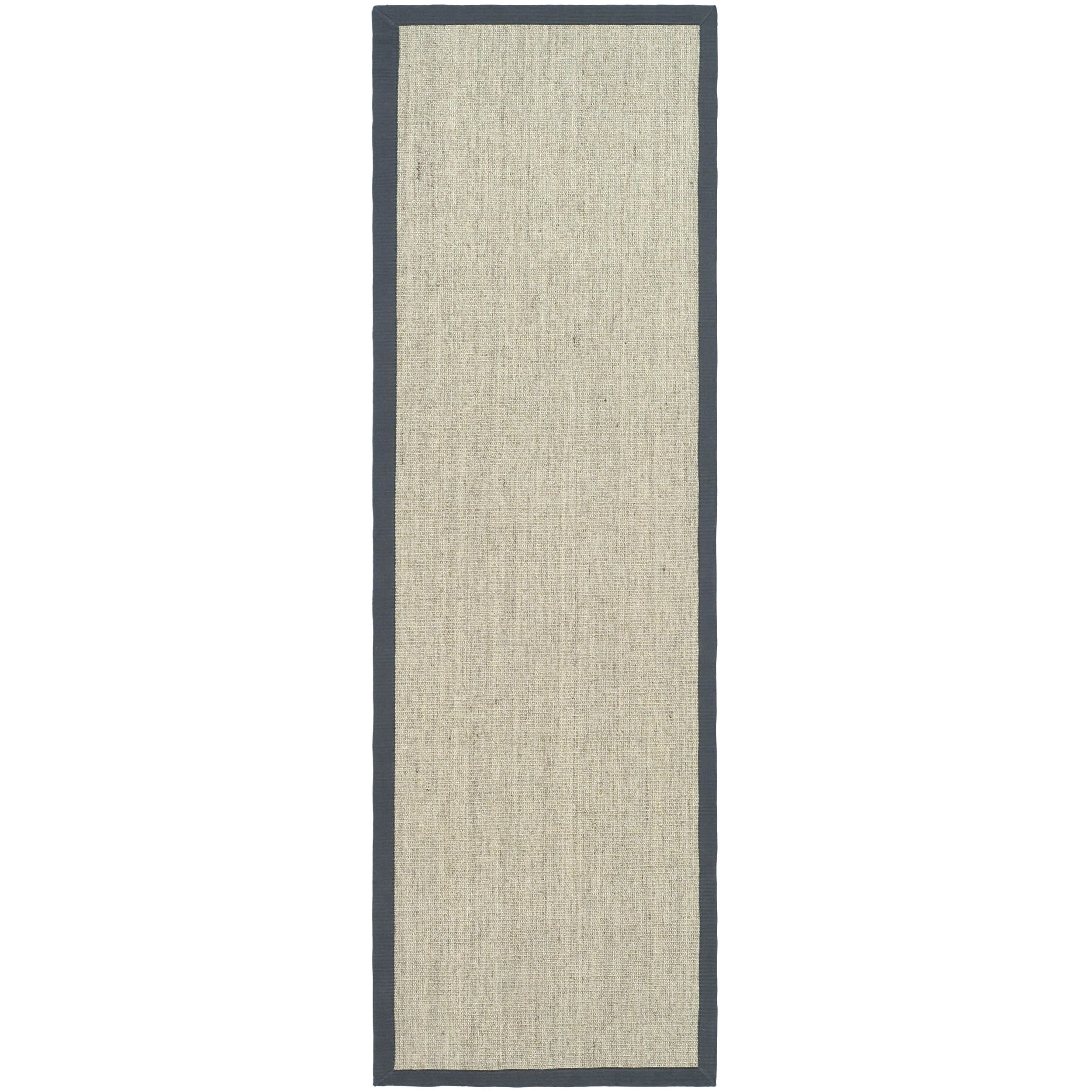 natural dp area com dining soft fiber x rugs safavieh sisal kitchen amazon collection rug
