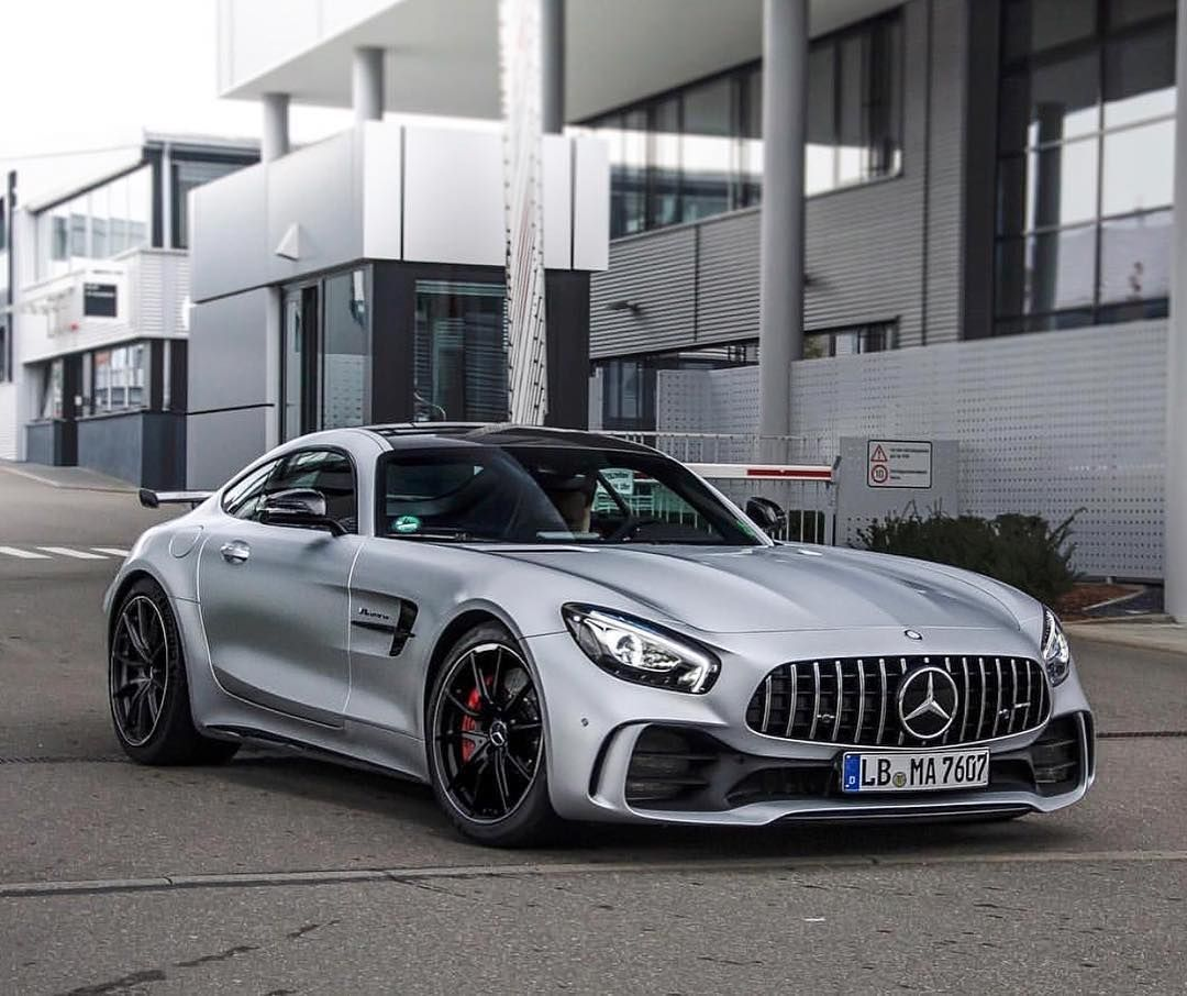 mercedes amg gtr automobile mercedes amg mercedes benz cars. Black Bedroom Furniture Sets. Home Design Ideas