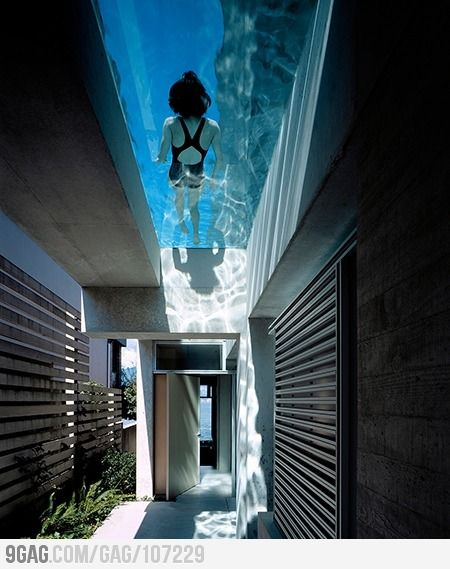 This is the coolest house design you will see in a while | home ...