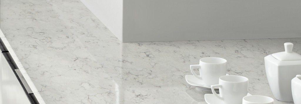 Blanco Orion Silestone Orion Kitchen Concepts