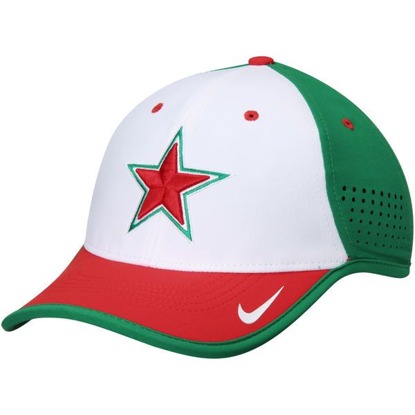 2accd3d893609a Men's Dallas Cowboys Nike Green L91 Vapor Bill Adjustable Hat, Your Price:  $27.99