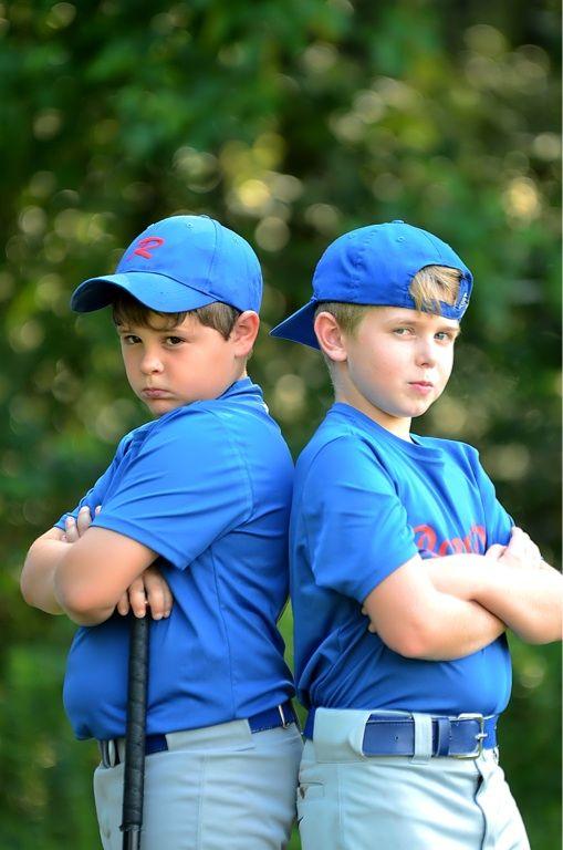 Youth Baseball Picture Baseball Photography Baseball Pictures Kids Baseball
