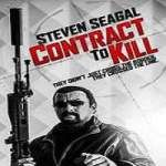 Contract to Kill (2016) Watch Full Movie Online HD Download Free