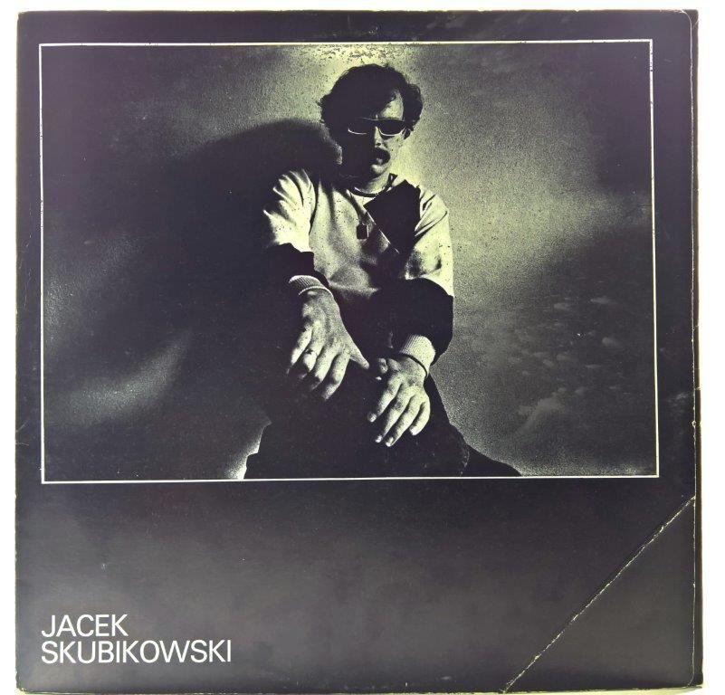 Jacek Skubikowski Jacek Skubikowski Autograf Movie Posters Poster Movies