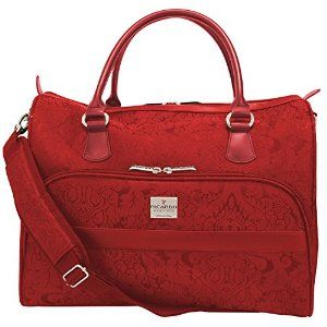 2bf0608361d1 Best Personal Item Bag for Carry On - These are perfect for women to ...
