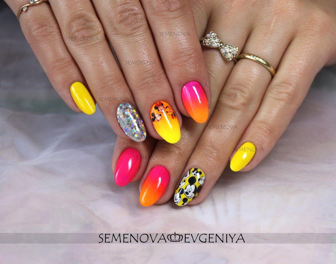 nails and beauty halmstad