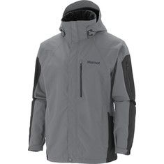 Marmot Tamarack Jacket 40660 Men S Cinder Dark Granite Jackets Athletic Jacket Mens Green