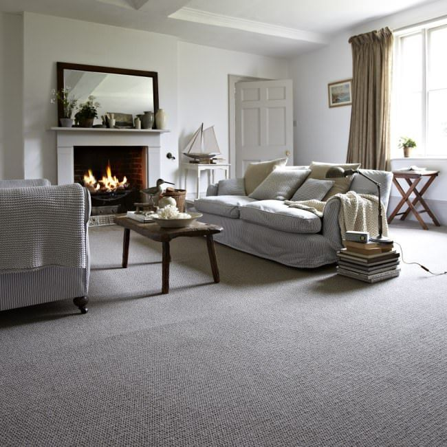 Wow Best Grey Carpet Living Room Ideas In Home Interior Design Ideas