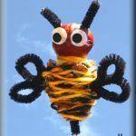 Lynhurtige koglenisser « Agnes´ kreative univers #kastanjeideer Lynhurtige koglenisser « Agnes´ kreative univers #kastanjeideer Lynhurtige koglenisser « Agnes´ kreative univers #kastanjeideer Lynhurtige koglenisser « Agnes´ kreative univers #kastanjeideer