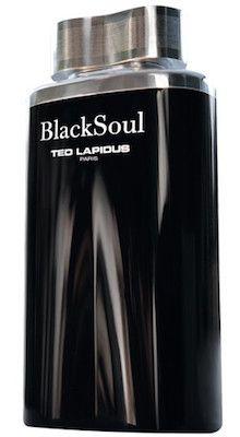 b3368cd8e 9 perfumes masculinos bons e baratos por menos de R  150 - El Hombre