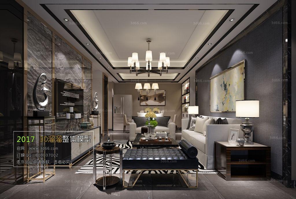 Photo 153 Postmodern Style Zpsoh1spgwe Jpg House Interior Design
