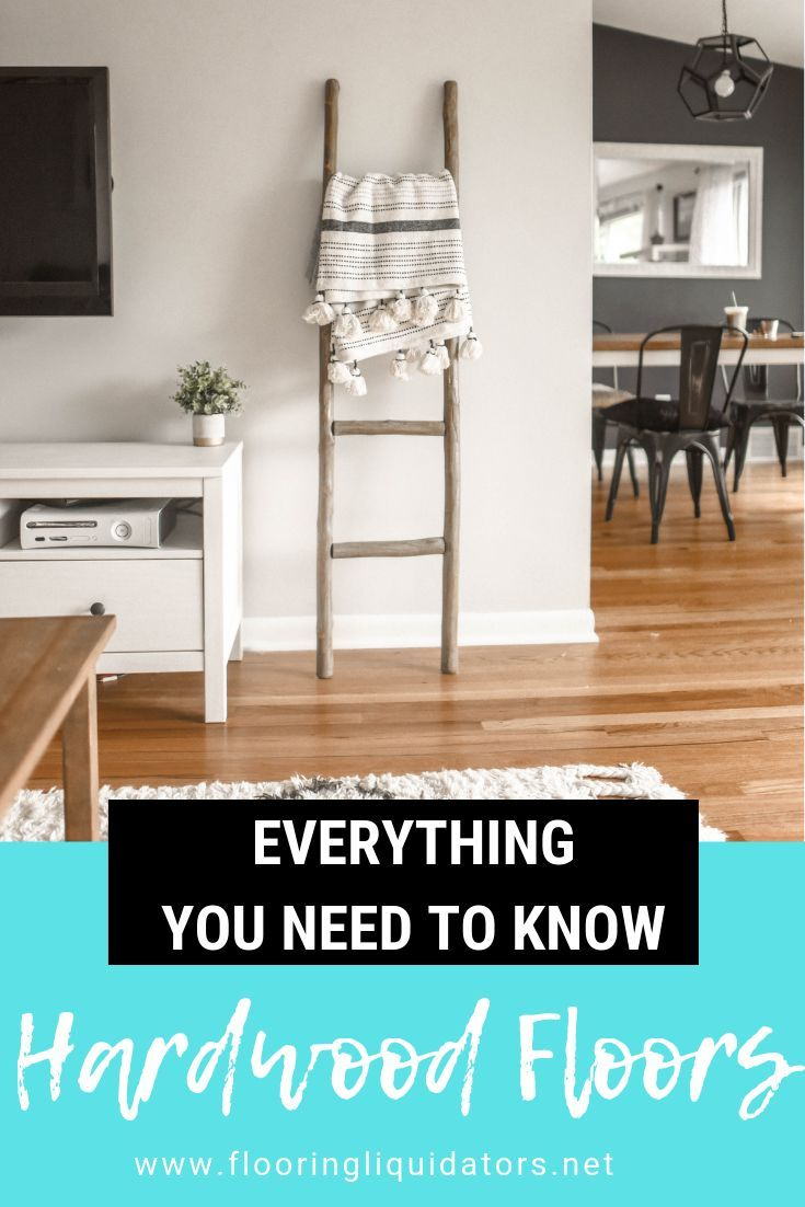 Answers To All Your Hardwood Floor Questions Diy