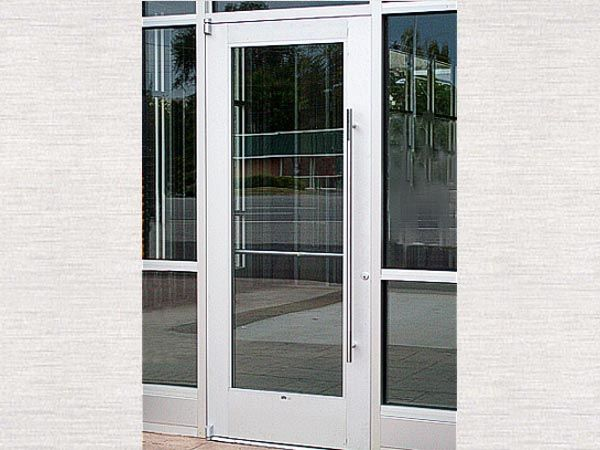 Image Result For Commercial Glass Door Exterior Victory
