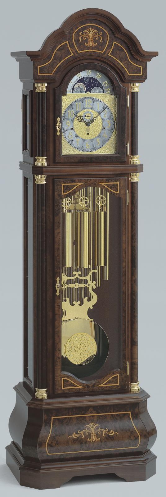 Found it at clockway kieninger floor clock made in germany found it at clockway kieninger floor clock made in germany amipublicfo Images