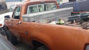 Sf Bay Area Cars Trucks By Owner Craigslist Cars Trucks Trucks Cars