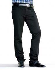 2ab5fd111be Мъжки спортно-елегантен панталон - от Styler | Онлайн маркови дамски дрехи,  мъжки дрехи и дамски обувки. Online магазин за маркови рокли, бл.