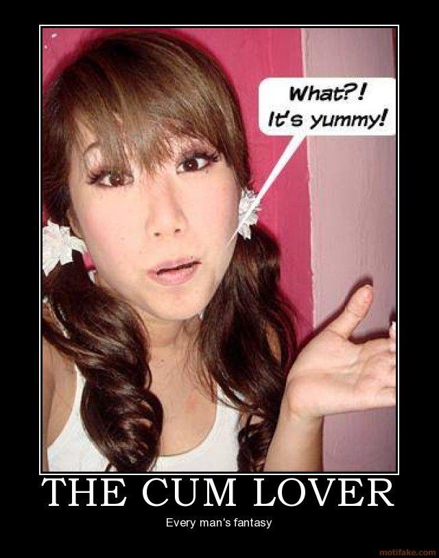 the-cum-lover-demotivational-poster-1226433624.jpg (640×814)