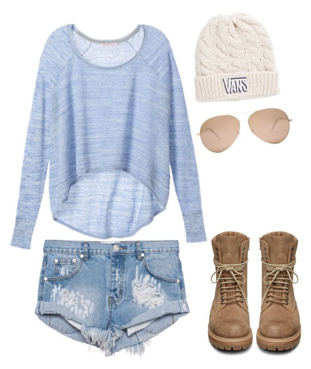 """Untitled #1"" by madalynmcloskey ❤ liked on Polyvore"
