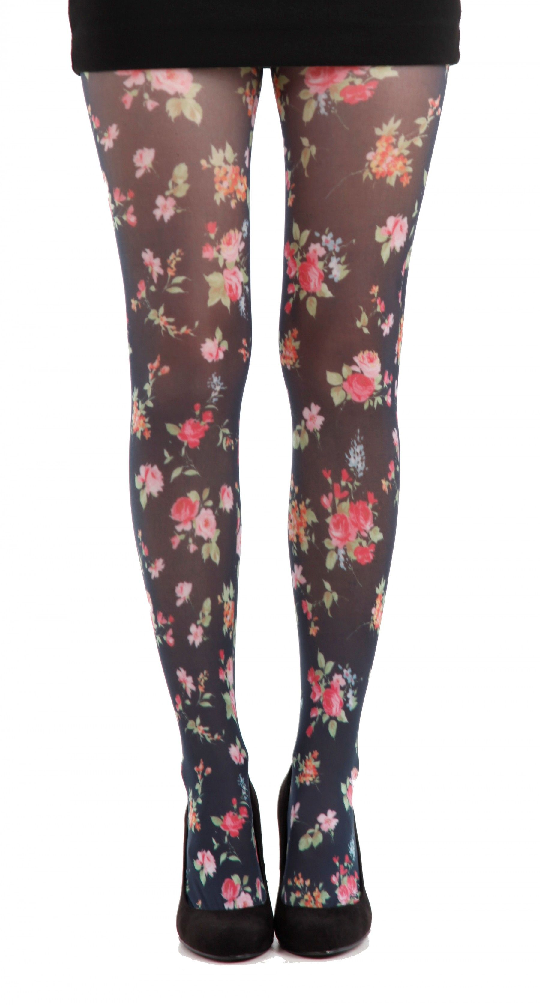 Ditsy Floral Printed Tights - Pamela Mann - Shop these tights at @fashion_tights_styles www.fashion-tights.net #tights #pantyhose #hosiery #nylons #tightslegs #tightsfeet #tightslover #tightsblogger #tightsfashion #pantyhoselegs #pantyhosefeet #pantyhoselover #pantyhoseblogger #pantyhosefashion #nylonlegs #nylonfeet #nylonlover #nylonblogger #nylonfashion #hosierylover #hosierylegs #hosieryfeet #hosieryblogger #hosieryfashion #legs