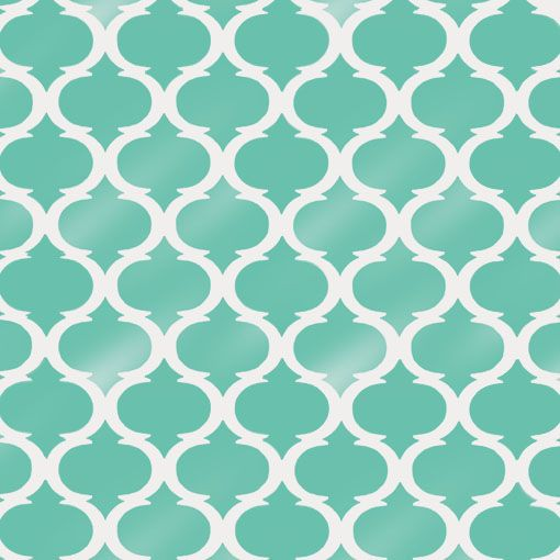 Moroccan Marrakech Heart lattice Pattern Stencil Home Decor Paint Ideal Stencils
