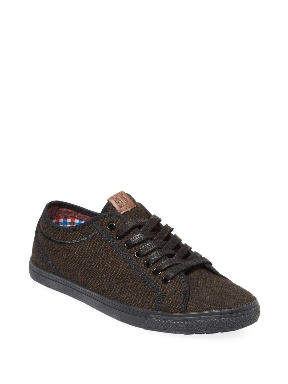 Common, Mens Low-Top Sneakers Ben Sherman