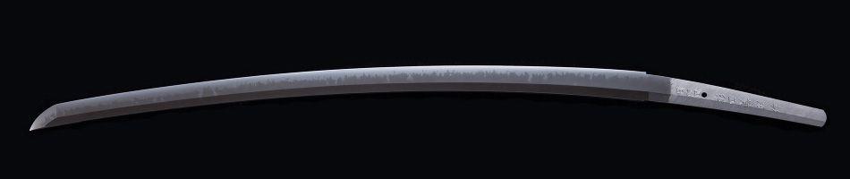 あさひ 刀剣