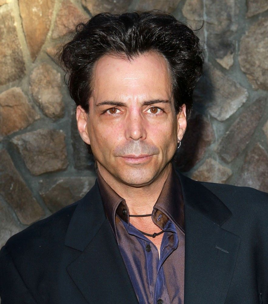 Richard Grieco 21 Jump Street Night At The Roxbury Http