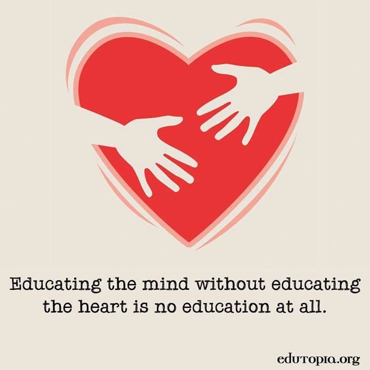 This Resource Has Been Retired Social Emotional Learning Social Emotional Education