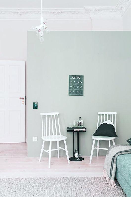 Table Of Contents Global Color Remodelista Interieur Maison Decoration Interieure Decoration Maison